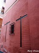 Spain:P7156856.jpg