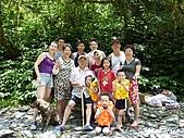 2010/07/31宜蘭遊:P1020962.jpg