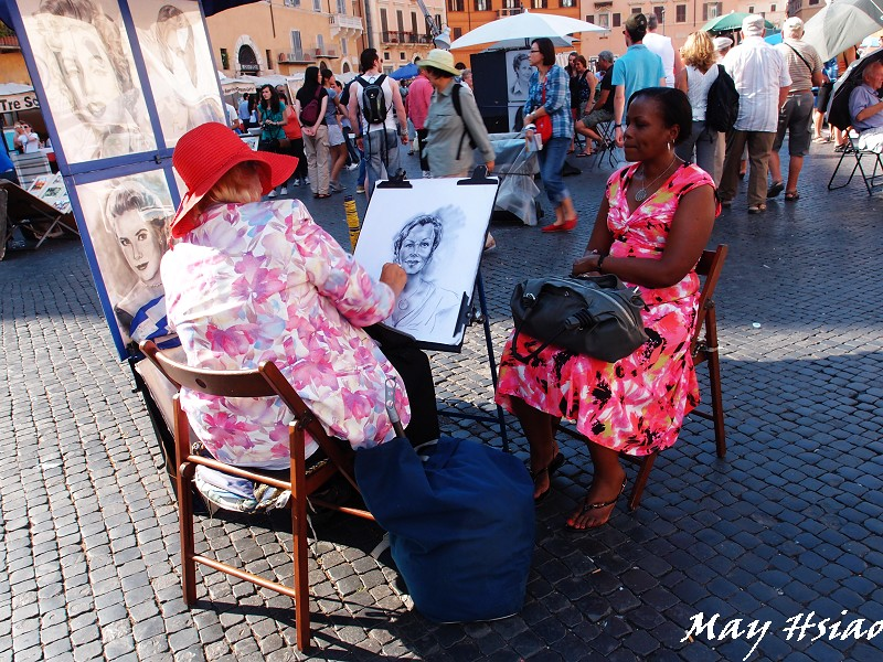 Italy:P6164260.jpg