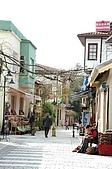 2010 Antalya/Selcuk/Kusadasi@Turkey:DSC_3522.jpg