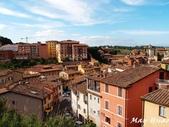 Italy:P6093352.jpg