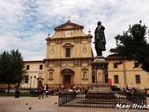 Italy:P6133817.jpg