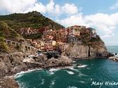 Italy:P6113562.jpg