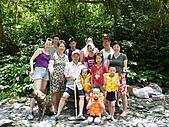2010/07/31宜蘭遊:P1020963.jpg