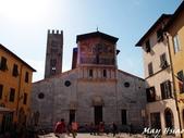 Italy:P6123772.jpg