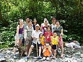 2010/07/31宜蘭遊:P1020964.jpg