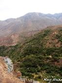 Peru:PB303505.jpg