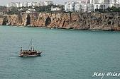 2010 Antalya/Selcuk/Kusadasi@Turkey:DSC_3514.jpg