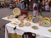 Italy:P6103471.jpg