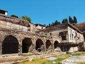 Italy:P6184584.jpg
