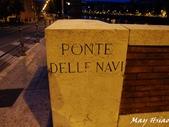 Italy:P6032573.jpg