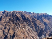 Peru:PB293458.jpg