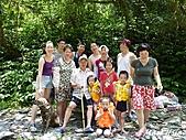 2010/07/31宜蘭遊:P1020965.jpg