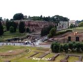 Italy:P6143879.jpg