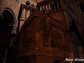 Italy:P6063008.jpg