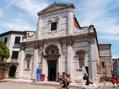 Italy:P6123718.jpg