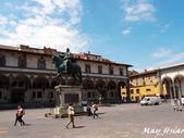 Italy:P6133826.jpg