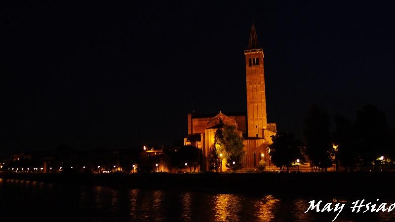Italy:P6032574.jpg