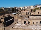 Italy:P6184585.jpg