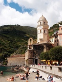 Italy:P6113567.jpg