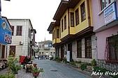 2010 Antalya/Selcuk/Kusadasi@Turkey:DSC_3524.jpg