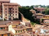 Italy:P6093353.jpg