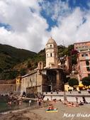 Italy:P6113568.jpg