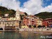 Italy:P6113570.jpg