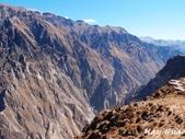 Peru:PB293452.jpg