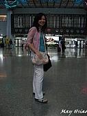 2010/06曼谷行 人物篇:IMG_0006.jpg
