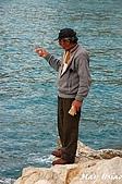 2010 Antalya/Selcuk/Kusadasi@Turkey:DSC_3571.jpg