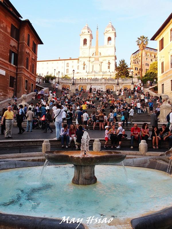 Italy:P6153972.jpg