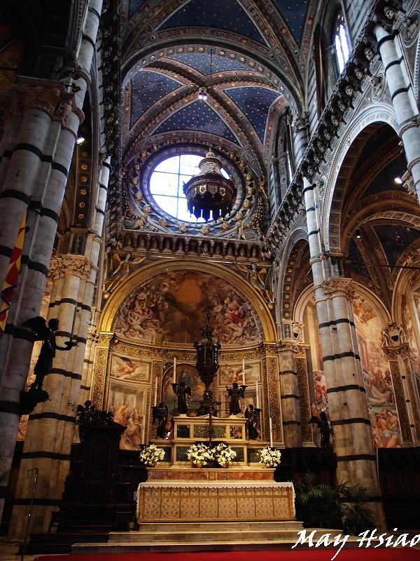 Italy:P6093267.jpg