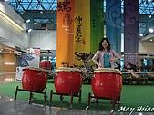 2010/06曼谷行 人物篇:IMG_0011.jpg