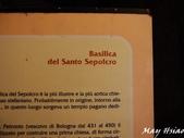 Italy:P6063011.jpg