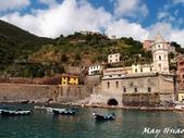 Italy:P6113572.jpg