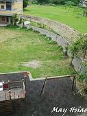 2009/09 宜蘭頭城 人文國小:IMG_2956.jpg