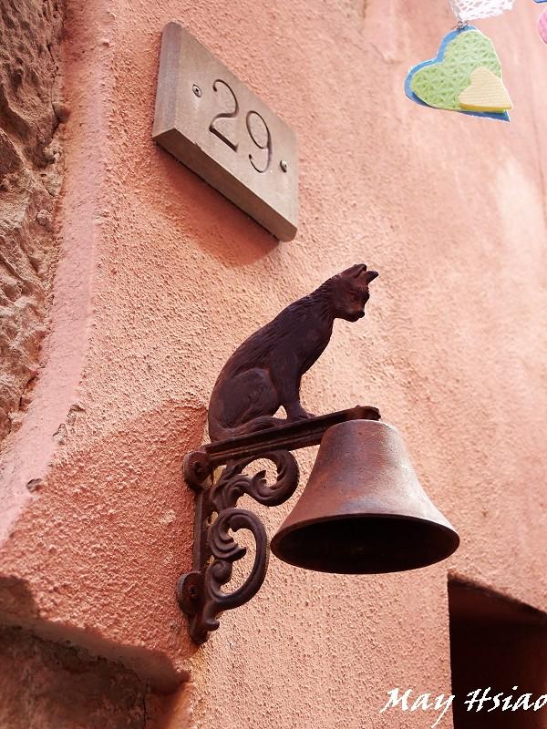 Italy:P6113573.jpg