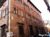 Italy:P6123760.jpg