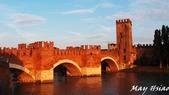 Italy:P6032541.jpg
