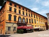 Italy:P6123722.jpg