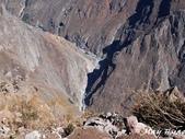 Peru:PB293468.jpg