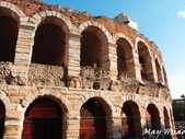 Italy:P6032514.jpg