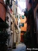 Italy:P6113575.jpg