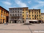 Italy:P6123723.jpg