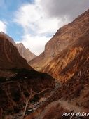 Peru:PB303506.jpg