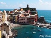 Italy:P6113576.jpg