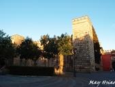 Spain:P7156859.jpg
