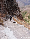 Peru:PB303496.jpg