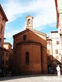 Italy:P6093355.jpg